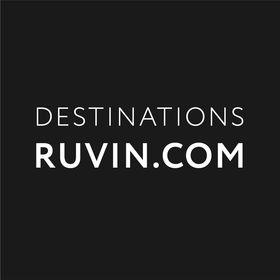 Ruvin.Destinations