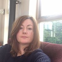 Martyn Eileen