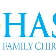 Hasse Family Chiropractic
