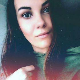 Alexandra Honiş