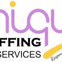 Unique Staffing