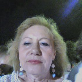Giota Pountidou