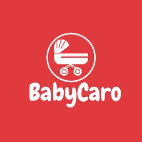 Baby Clothing And Baby Caring