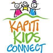 Kapiti Kids Connect