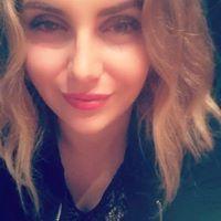 Samara Binz
