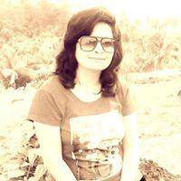Namita Parmar Phalke
