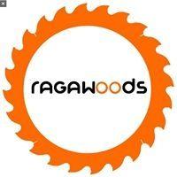 ragawoods