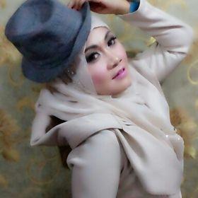 Ira Dewita