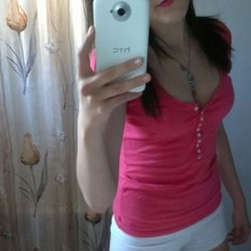 Alecia Boles