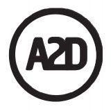 A2D architecture 2 design