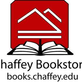 Chaffey Bookstore