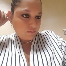 Paola Fernandez