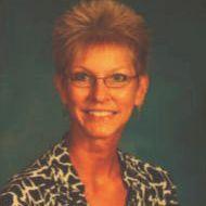 Cathy Eckhart Stouder