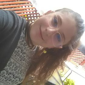 Roxana Stefana