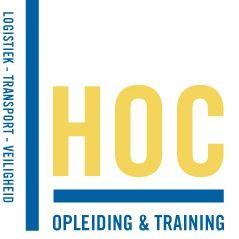 HOC Opleiding
