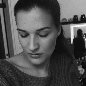 Elina Grimström