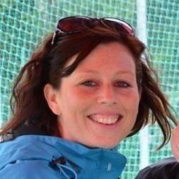 Belinda Britton