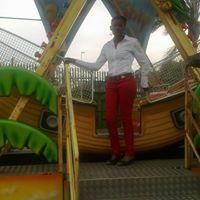 Cokiswa Aloni