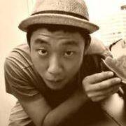 Lee Namgyu