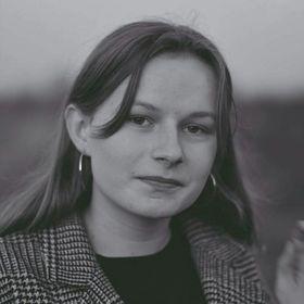 Kasia Pawlonka