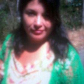 Mariela Hidalgo