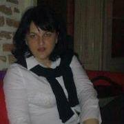 Mihaela Solomon