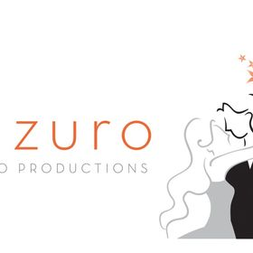 Alzuro Video Productions