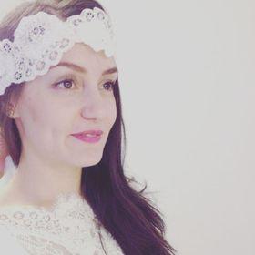 Rozina Chesnoiu