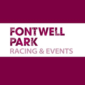 Fontwell Park Racing and Events
