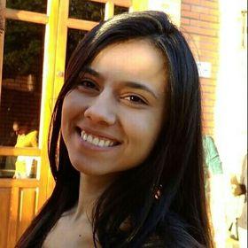 Ariane Mariano