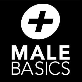MaleBasics Mens Underwear