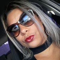Lila Ramos