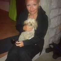 Lenka Anna Lukášková