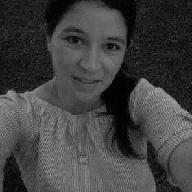 Rosana Sanchez