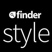 FinderStyle
