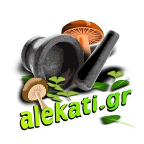 alekati