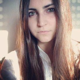 Cristina Cantele