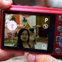 Shanty Adjha