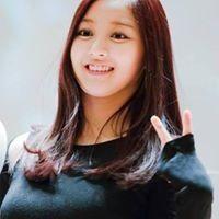 Ji Soo Park