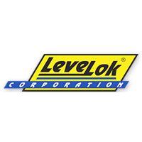 Levelok Corporation
