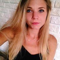 Ewelina Horoszkiewicz