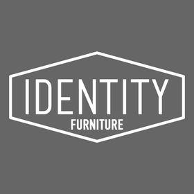 Identity Furniture