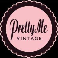Pretty Me Vintage