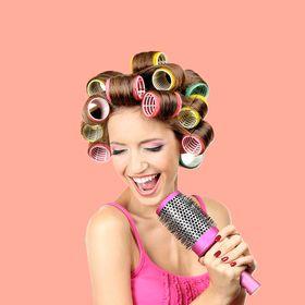 Curling Diva - Hair Care Hacks, Hairstyle Tutorials & Curls