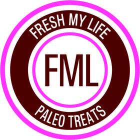 Fresh My Life