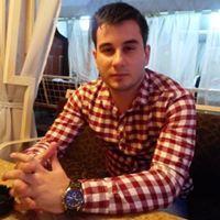 Bogdan Stefan