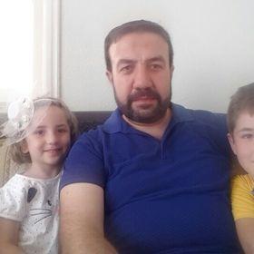 Mehmet Kutoğlu