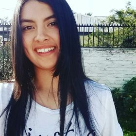 Maria Jesus