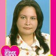 Esperanza Rodriguez Quintero