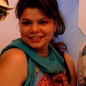 Hershey Kakwani